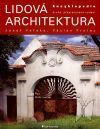 Designer Architektura