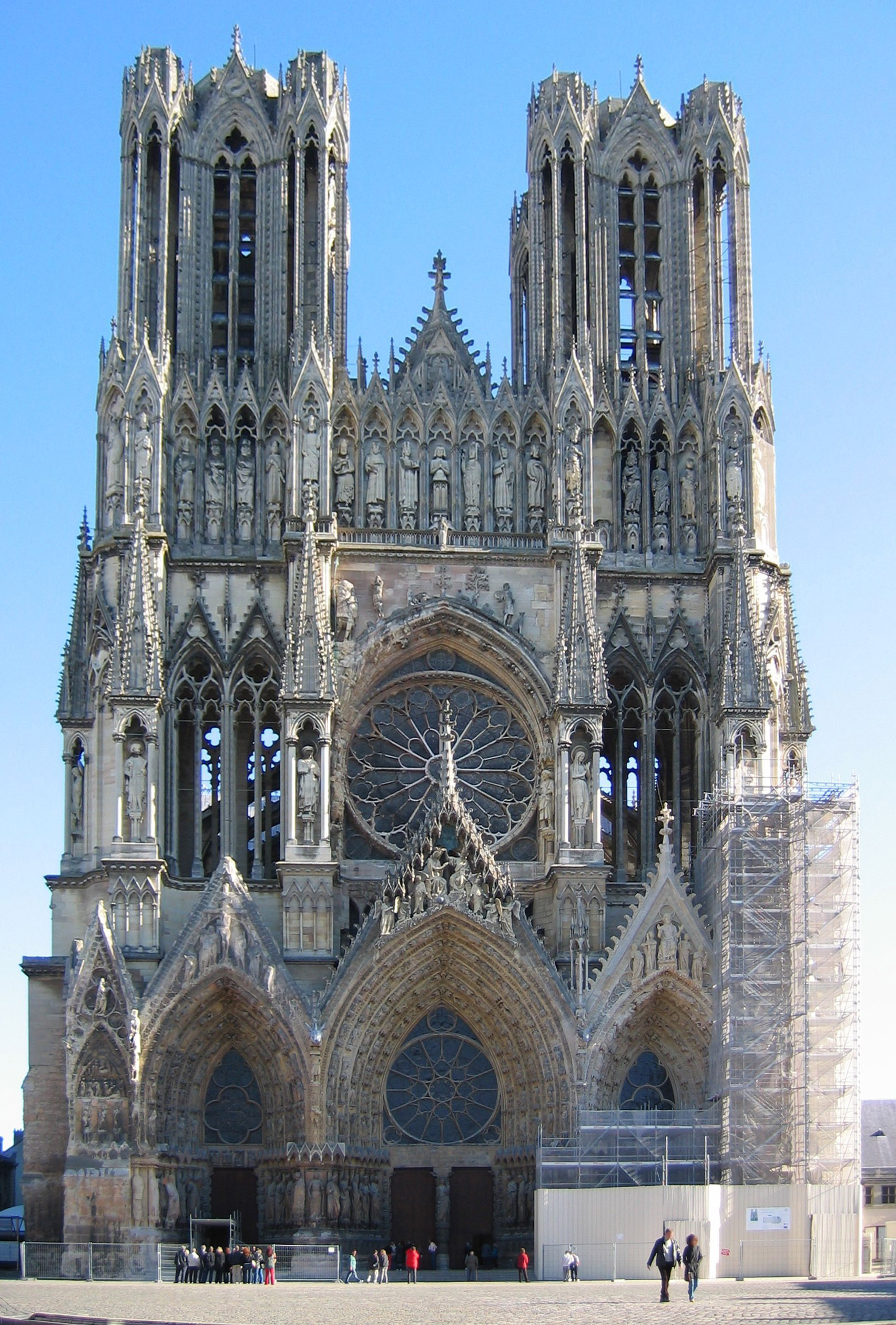 Cathedral_Notre-Dame_de_Reims_France